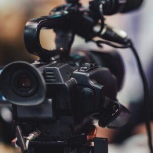 demo-attachment-1437-camera-at-a-media-conference-PYA4R7Z@2x